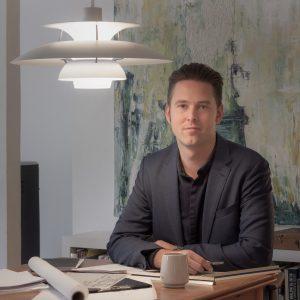 Jesper Bonde