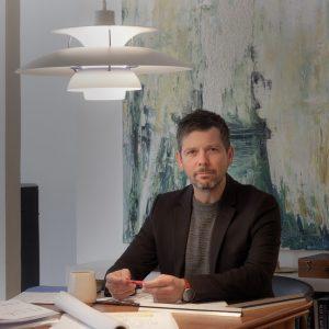 Michael Kornbeck